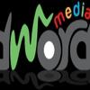 Madword Media