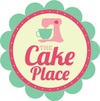 The Cake Place