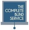 The Complete Blind Service Ltd