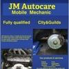 Jm Autocare
