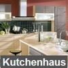 Kutchenhaus Kitchen Planners