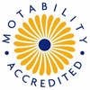 Motability Approved. Free Puncturesafe installation for Mobility registered drivers