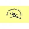 Nene School of Dancing