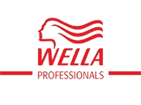 Wella Professional Logo Bc311b8cd4 Seeklogo Com
