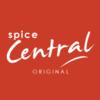 Spice Central Original