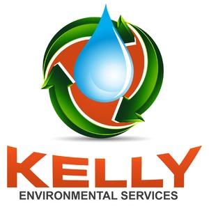 Kelly Drain Maintenance