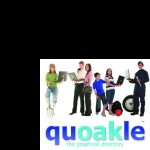 Quoakle 110 By 91