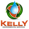 Kelly Drain Maintenance
