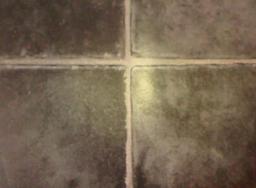 cushion floor