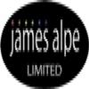 James Alpe