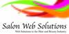 Salon Web Solutions