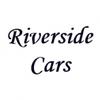 Riverside Cars Feltham