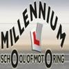 Millennium School of Motoring