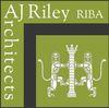 AJ Riley Architects