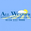 All Weather Property Services Ltd