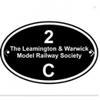 Leamington & Warwickshire Model Railway