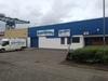 Wetpanel Warehouse