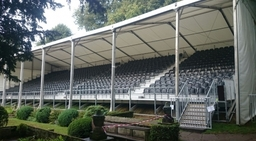 event seating for royal windsor