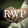 Russell Whitehead Photography Weddings