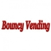 Bouncy Vending