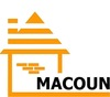 Macoun Plumbing, Heating and Aircon