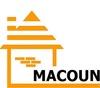 Macoun Plumbing, Heating and Aircon