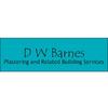 D W Barnes