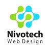 Nivotech Web Design