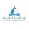 Moghul Tandoori