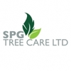 SPG Tree Care Ltd