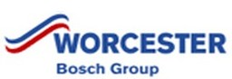 accredited installer since 1998  7 to 8 years warranty on all gas and oil boilers from Worcester Bosch