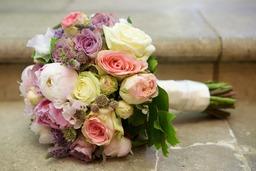 Brigitte Bouquet