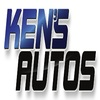 Ken's Autos Gobstone Road Ltd