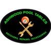 Ashwood Pool Table Servicing
