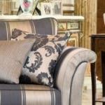 Gosford Grand Sofa