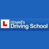 Howells Driving School Co Uk