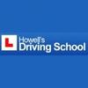 Howells Driving School Co Uk