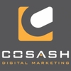 Cosash Digital Marketing