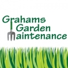 Grahams Garden Maintenance