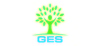 Green Ecological Services Ltd