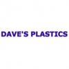 Dave's Plastics