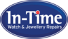 In-time Watch Services Ltd
