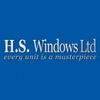 H S Windows Ltd