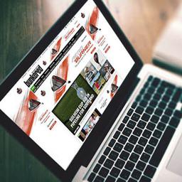 Website Design Glasgow
