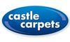 Castle Carpets