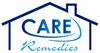 Care Remedies Ltd
