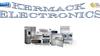 Kermack Electronics