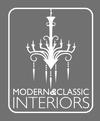 Modern & Classic Interiors Ltd