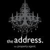 The Address Property Agents