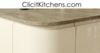 Clicit Kitchens